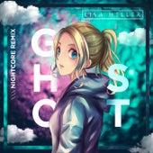 Ghost (Nightcore Remix) de Lisa Heller