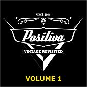 Vintage Revisited - Volume 1 von Positiva