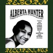 Complete Recorded Works, Vol. 4 (1927-46) (HD Remastered) de Alberta Hunter