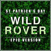 The Wild Rover (Epic Version) by Alala