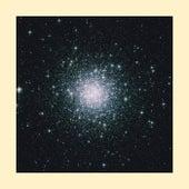 Dark Matter by Cee