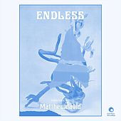 Endless (Matthewdavid Remix) de N Kramer
