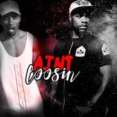 Aint Loosin (feat. Melabu) von Madman