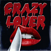 Crazy Lover by Christina Castle