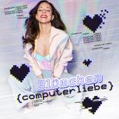 Computerliebe (2019 Radio Edit) von Blümchen
