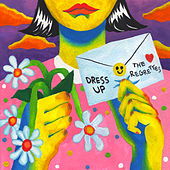 Dress Up by The Regrettes