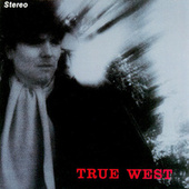 Hollywood Holiday (Revisited) by True West