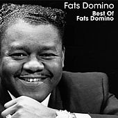 Best of Fats Domino de Fats Domino