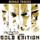 Feinde deiner Feinde / Gold Edition (Bonus Tracks) von Frei.Wild