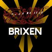 Brixen (Bonus Track) von Frei.Wild