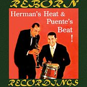 Herman's Heat And Puente's Beat (HD Remastered) by Woody Herman