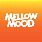 Mellow Mood van Various Artists