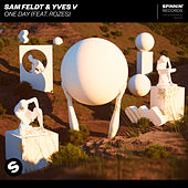 One Day (feat. ROZES) van Sam Feldt