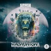 Madagascar by Mad Mac