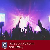 The Collection Volume 1 de Various Artists