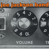 Volume 4 de Joe Jackson Band