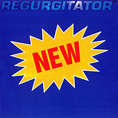 New by Regurgitator