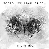The Sting von Tobtok