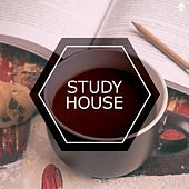 Study House by Various Artists