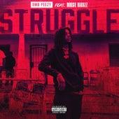 Struggle (feat. Boosie Badazz) von OMB Peezy