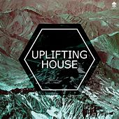 Uplifting House by Various Artists