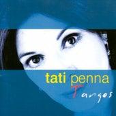 Tangos by Tati Penna