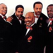 The Other Part of Me de Harold Melvin & The Blue Notes