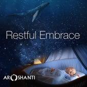 Restful Embrace de Aroshanti