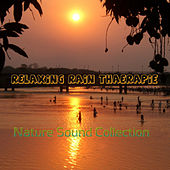 Relaxing Rain Therapie de Nature Sound Collection