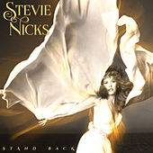 Stand Back de Stevie Nicks