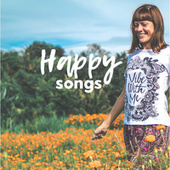 Happy Songs von Various Artists
