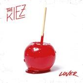 Lover by KIEZ