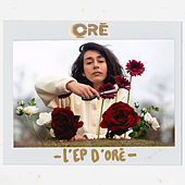 L'EP d'Oré de Oré