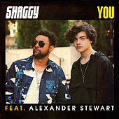 You (feat. Alexander Stewart) de Shaggy