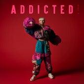 Addicted von Kill J