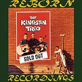 Sold Out (HD Remastered) de The Kingston Trio