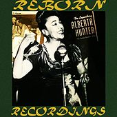 The Legendary Alberta Hunter '34 London Sessions (HD Remastered) by Alberta Hunter