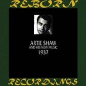 1937 (HD Remastered) de Artie Shaw