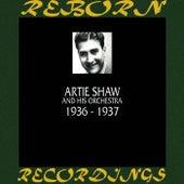 1936-1937 (HD Remastered) de Artie Shaw