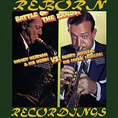 Battle of the Bands Herman! (HD Remastered) de Woody Herman