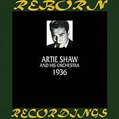 1936 (HD Remastered) by Artie Shaw