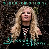 Mixed Emotions von Savannah Morris