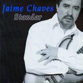 Standar von Jaime Chaves