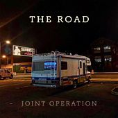 The Road by Joint Operation