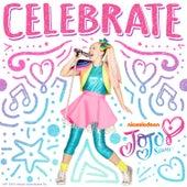 Celebrate by JoJo Siwa