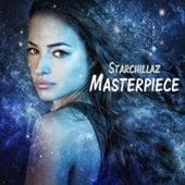 Masterpiece by Starchillaz