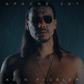 Kein Problem von Apache 207
