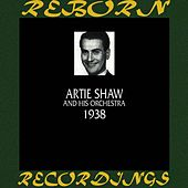 1938 (HD Remastered) by Artie Shaw