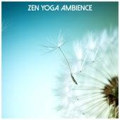 Zen Yoga Ambience de Asian Traditional Music