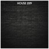 House 2019 von House Classics